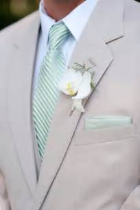 Summer suits and green bridesmaid dresses on pinterest