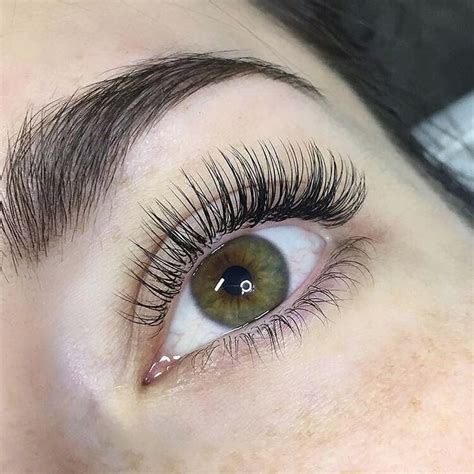 the best lashes the 25 best eyelash extensions ideas on