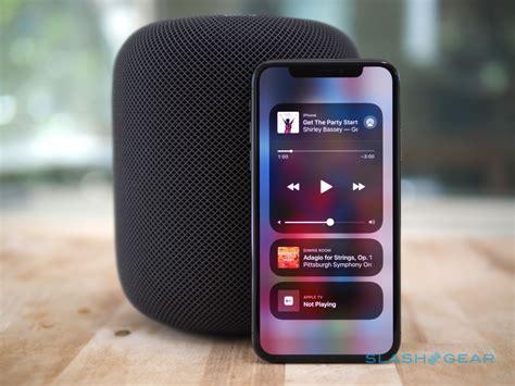 apple homepod apple homepod vs google home vs amazon echo showdown