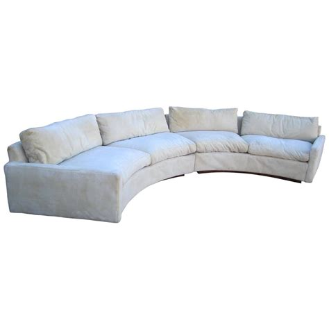 circular couches for sale discounted leather sofas couches for sale modern round