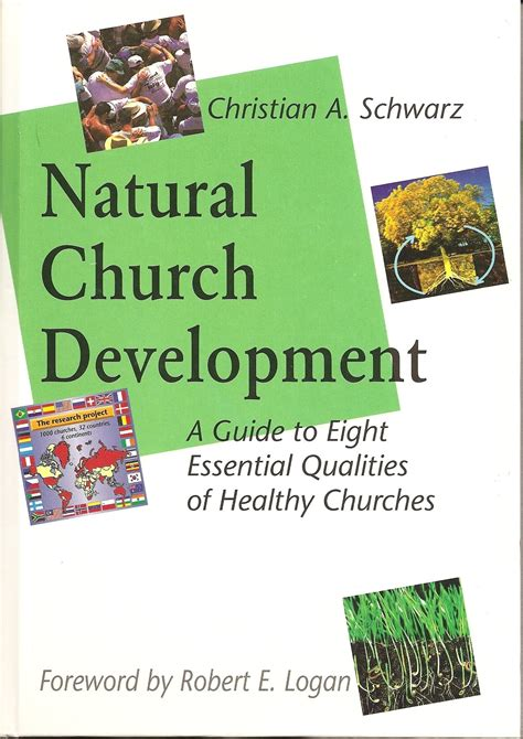 church discipline medicine for the 9marks journal books book review church development by christian