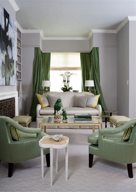 decorating in green classic fauxs finishes 333e3410 jpg