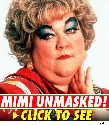 Meme From The Drew Carey Show - mimi from drew carey pics
