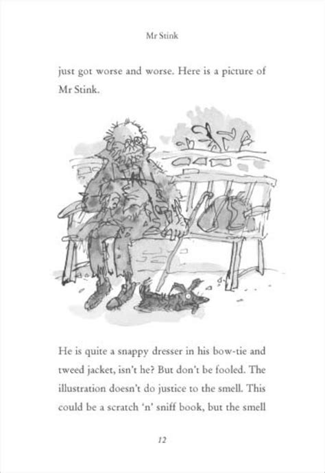 the curious adventures of mr stank books mr stink scholastic book club