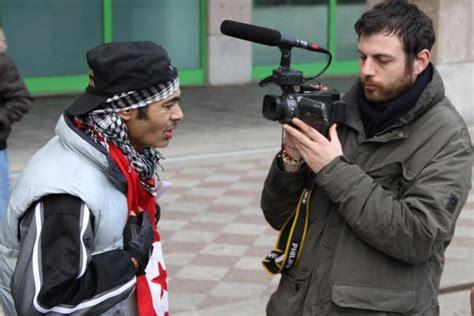 consolato tunisino a roma la protesta tunisina arriva a napoli corrieredelmezzogiorno