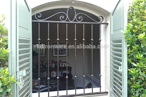 window grill design in india studio design gallery