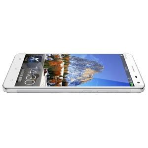 Lcd Vivo Y55 so s 225 nh chi ti蘯ソt 苣i盻 tho蘯 i vivo xplay 5s v盻嬖 vivo y55 thegioididong