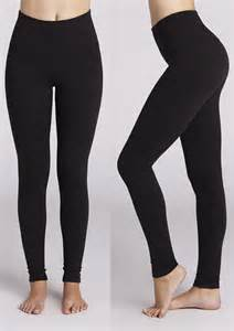 Take your practice higher with our high waist long legging no need to