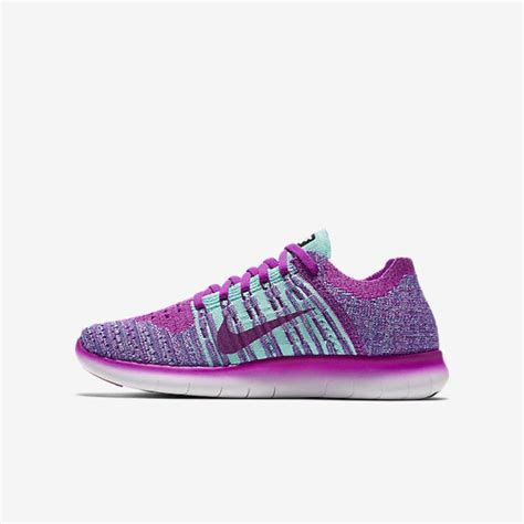 230 best images about flats slip on sneakers on