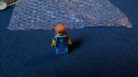 despacito lego lego short despacito youtube