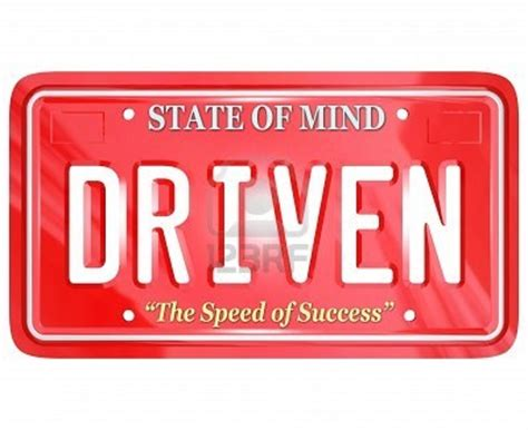 drive drove driven driven strong work ethic is a must pinterest