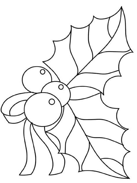 dibujos de navidad para colorear en tela 10 disegni sul natale da colorare mamma e casalinga