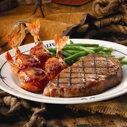 saltgrass steak house houston tx saltgrass steak house gluten free houston tx yelp