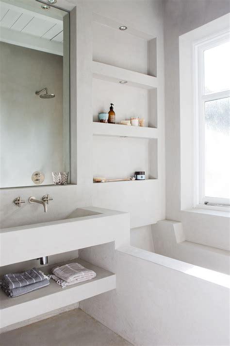nl funvit badkamer renovatie idee 235 n