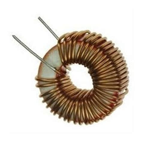 toroidal inductor india multilayer chip inductor suppliers manufacturers in india