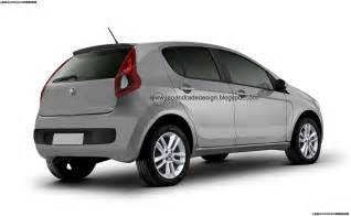 Fiat Palio D Fiat Palio D 1 Jpg Details Of Cars On Details Of Cars