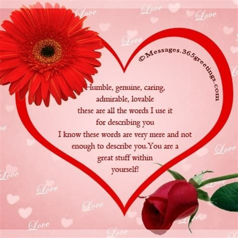 romantic cards for him romantic love cards for husband in malayalam