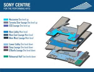 Sony Centre Floor Plan by Floor Plan For Retail Outlet Modern Home Design And