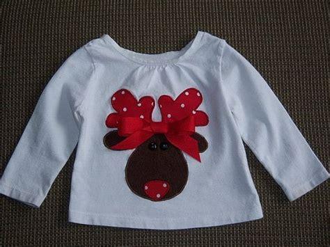 imagenes para decorar camisetas de navidad resultado de imagen para franelas decoradas con motivos
