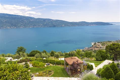 best resorts in lake garda explore lake garda in style lefay resort s new bespoke