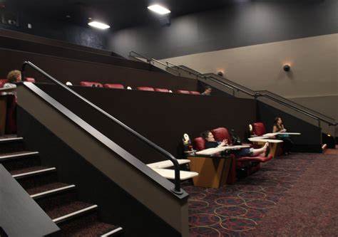 Cinema Suites Under 21 | amc 14 esplanade dine in theaters a fantastic night out
