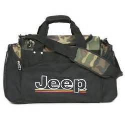 Jeep Bags All Things Jeep Blogs Jeep Accessories Gifts Jeep Gear