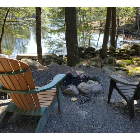 hideaway waterfront cottages updated 2017 prices hotel