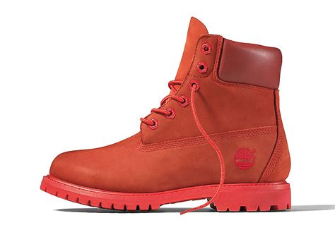 colorful timberland boots kkqnynr9 sale different colored timberland boots
