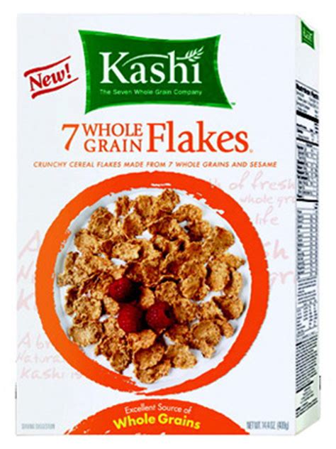 5 whole grain flakes 5 best cereal reviews for breakfast
