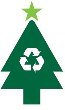 free christmas tree recycling yubanet