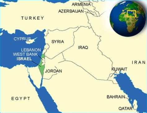 Kaos Anak Muslim Arabic Wars Mimi Ready For Wars Israel Deploys Arrow 3 Missile