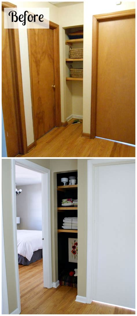 best 20 hallway paint ideas on hallway paint colors hallway colors and hallway