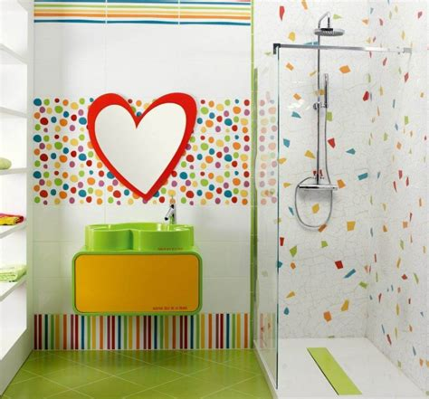 fun bathroom ideas stylish bathroom decorating ideas and tips trellischicago