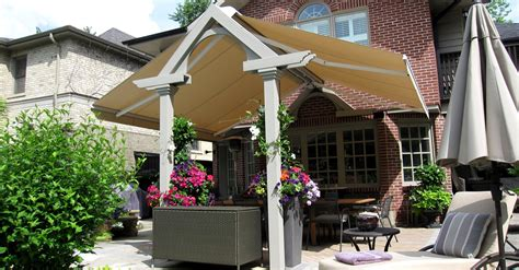 retractable awnings toronto awning patio door outdoor retractable awnings home depot canada soapp culture