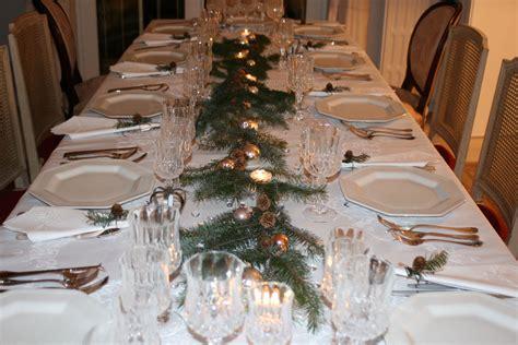 Déco Bébé Fait by Cuisine Ma D 195 169 Co Nature De No 195 171 L La Maison De B 195 169 A Deco