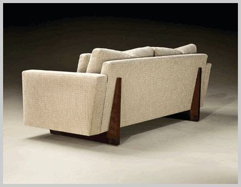 cool clip sectional from thayer coggin contemporary 17 best images about sofas from thayer coggin on pinterest