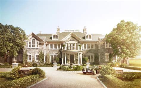 greystone homes floor plans 100 greystone homes floor plans greystone cottages