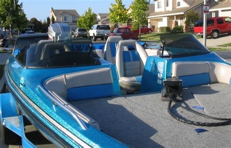 bass boat windshield diy curved plexi winshield anyone done it boats