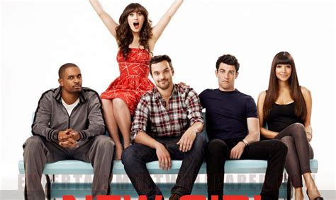 damon wayans on new girl damon wayans jr to reprise short lived role on new girl