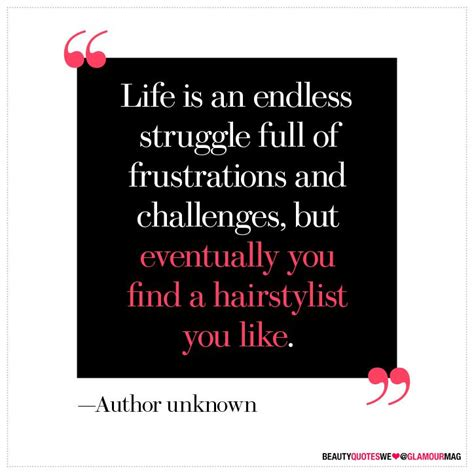 hair and makeup quotes 58 best images about salon quotes on pinterest quotes