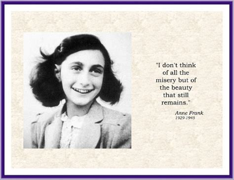 anne frank mini biography video 20 saddening but inspiring quotes from the diary of anne