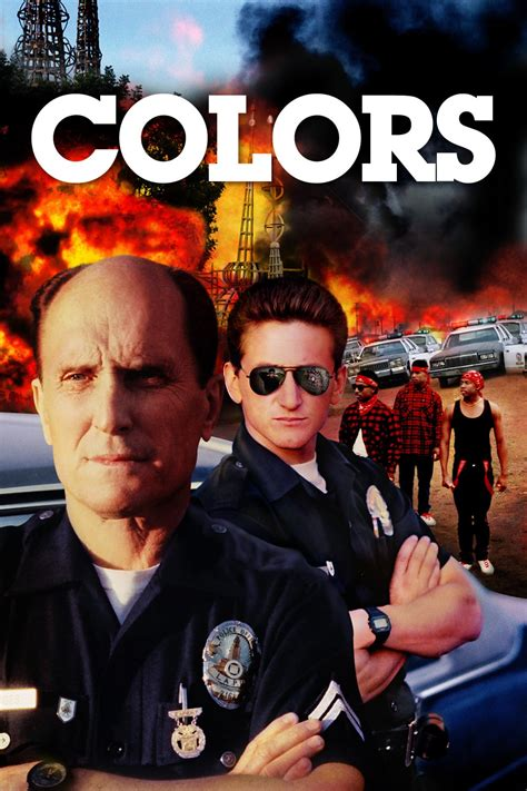 move color colors 1988 cine