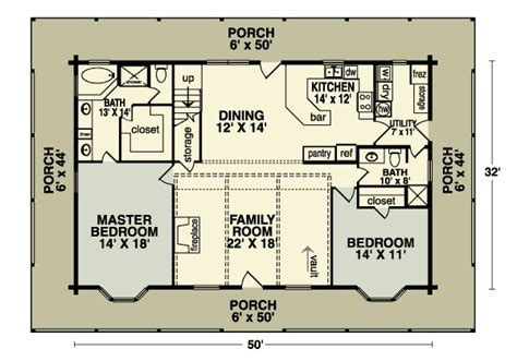 what s in a floor plan aka learning to love a split 11 best bathroom images on pinterest bathrooms bathroom