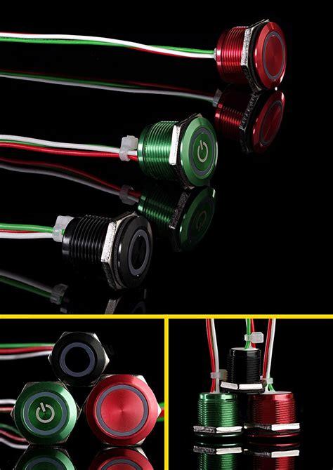vandal resistant light switch knitter capacitive switches vandal resistant and smart