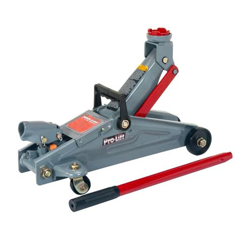 husky 1 1 2 ton scissor hd00113 the home depot