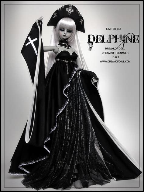 jointed doll wiki delphine jointed doll wiki fandom powered by wikia