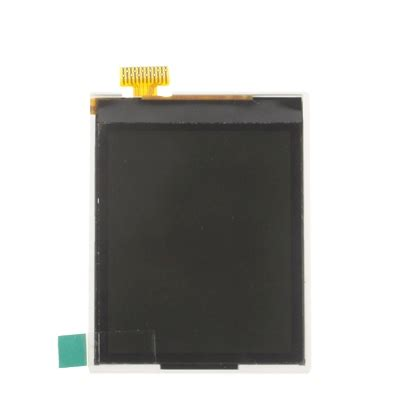 Lcd Nokia C1 01 Original replacement lcd screen for nokia c1 01 alex nld