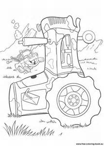 pixar coloring pages coloring pages cars disney pixar page 2 printable