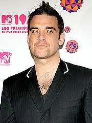 Pop Nosh Robbie Williams Does Rehab by Singer Robbie Williams Checks Into Rehab Robbie Williams