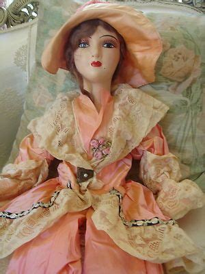 Coco Ribbon Boudior Chic by 17 Best Images About Boudoir Dolls 3 On